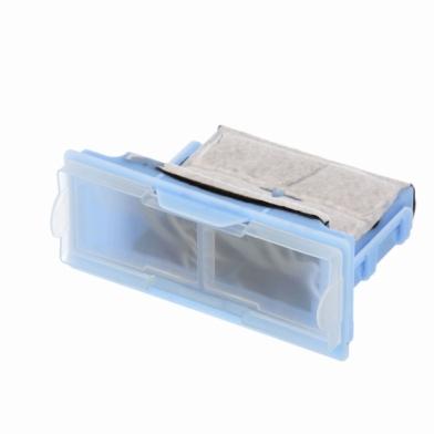 Защитный фильтр мотора для пылесоса Bosch  BX31 00499986