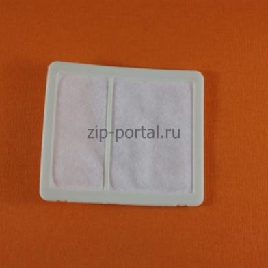 Фильтр воздушный пылесоса LG (MDJ63305401)