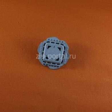 Уплотнительная резинка двигателя пылесоса LG (MDS63110301)