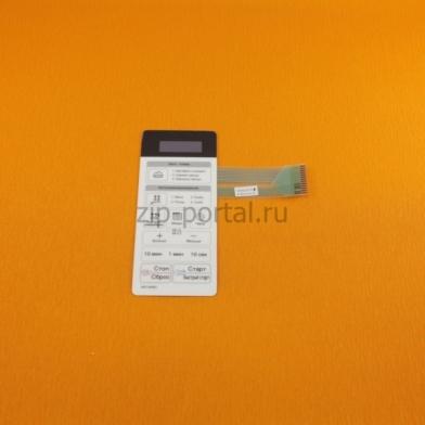 Сенсорная панель свч LG (MFM61853602)