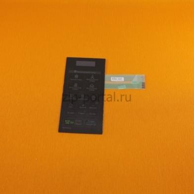 Сенсорная панель свч LG MFM62757701