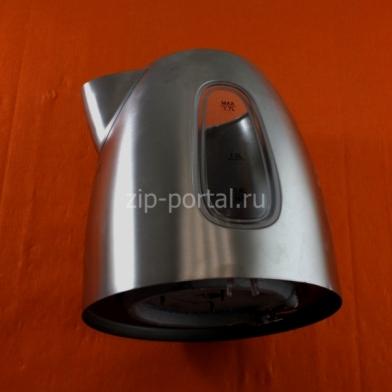 Корпус для чайника Maxima MK-M401