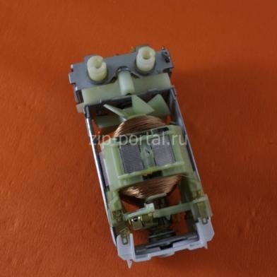 Двигатель миксера Moulinex (MS-5766617)