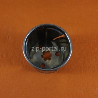 Барабанчик (шинковка) для мясорубки Moulinex (MS-5775308)