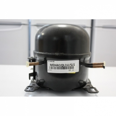 Компрессор для холодильника Samsung (MSS4A1QL1U/AK1)