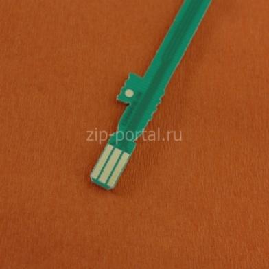 Термостат электронный водонагревателя Ariston (MTS930UN)