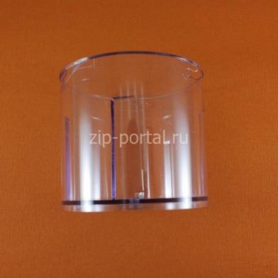 Чаша блендера Maxwell (MW-1169W)