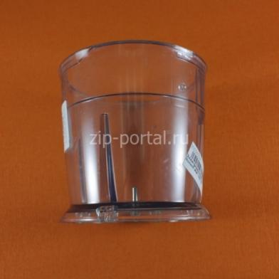 Чаша блендера Maxwell (MW-1401G)