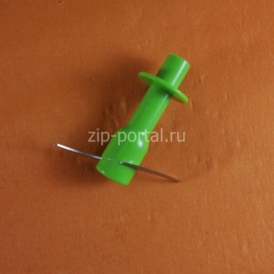 Нож для блендера Maxwell (MW-1401G)