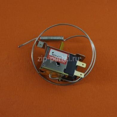 Термостат для холодильника Daewoo (PFN-C171)