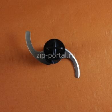 Нож для блендера Polaris (PHB-0510А)
