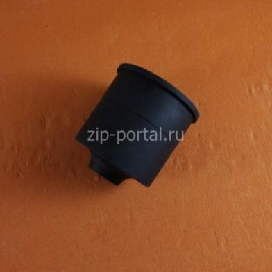 Редуктор (держатель) венчика блендера Polaris (PHB-0837A)