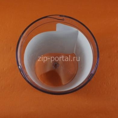 Чаша в сборе блендера Polaris (PHB-1044A)