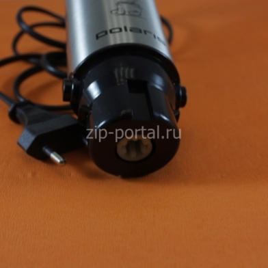 Моторный блок блендера Polaris (PHB 0510A)