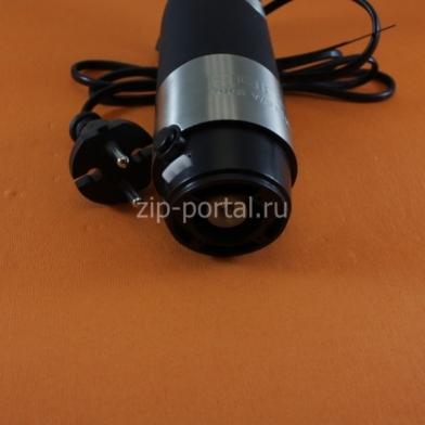 Моторный блок блендера Polaris (PHB 1024AL)