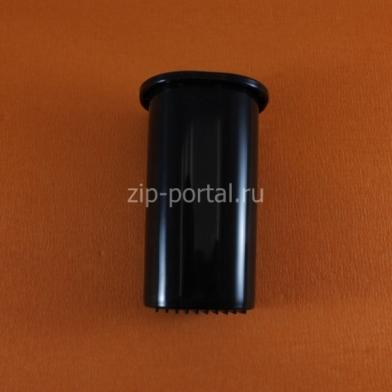 Чаша в сборе блендера Polaris (PHB 1033L)