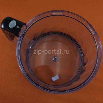 Чаша блендера Polaris (PHB 1035AL)