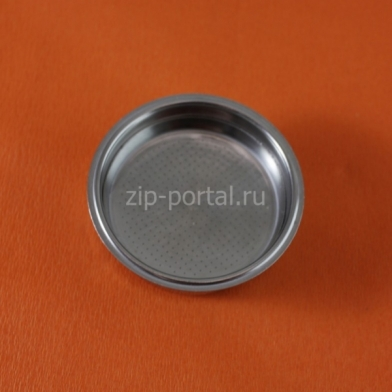 Фильтр на 1 чашку кофеварки Polaris (PMC 1515E)