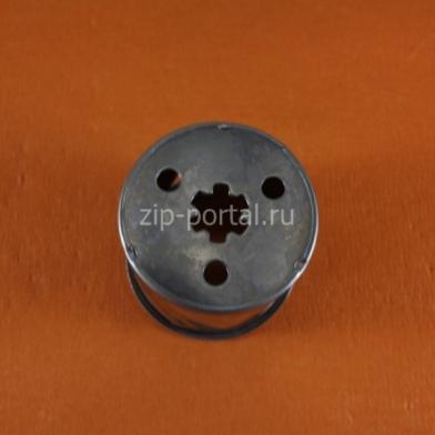 Барабанчик (сырная терка) для мясорубки Polaris (PMG 2038)