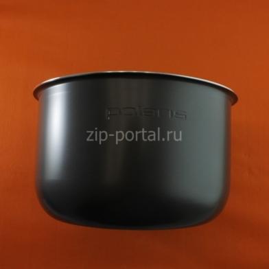 Чаша мультиварки Polaris PPC 1105AD
