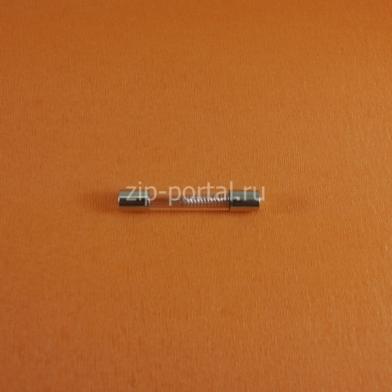 Предохранитель высоковольтный микроволновой печи (E197)