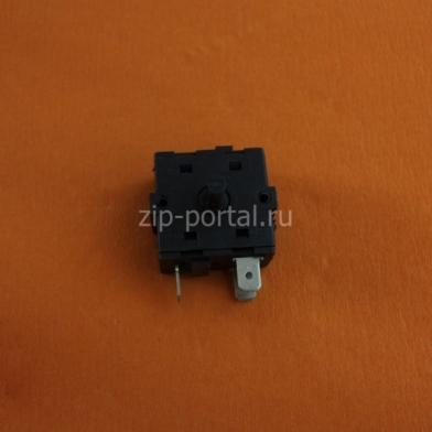 Переключатель обогревателя (T100/55)