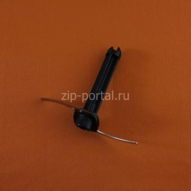Нож для блендера Redmond (RHB-W2926)
