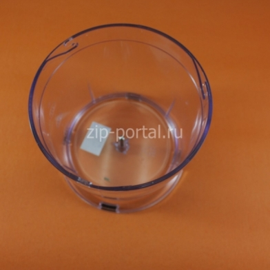 Чаша в сборе блендера Redmond (RHB-2942)