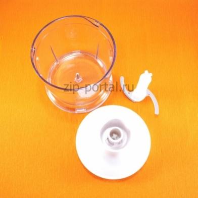 Чаша для блендера Scarlett (SC-HB42F80)