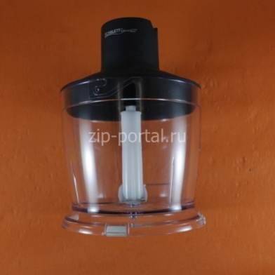 Чаша в сборе блендера Scarlett (SC-HB42M32)