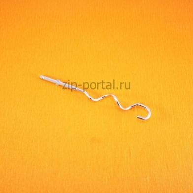Венчики для миксера Scarlett (SC-HM40B01)