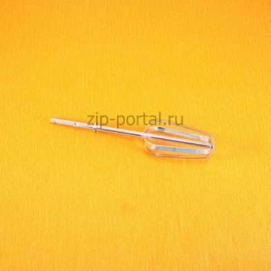 Венчики для ручного миксера Scarlett (SC-HM40S03)