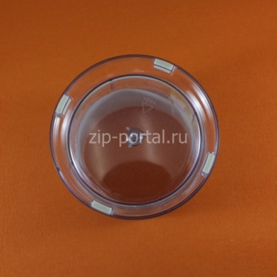 Чаша блендера Scarlett (SL-HB43M01)