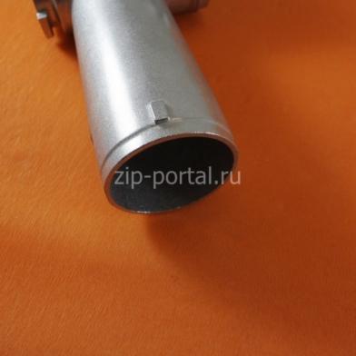 Корпус шнека для мясорубки Moulinex (SS-989841)