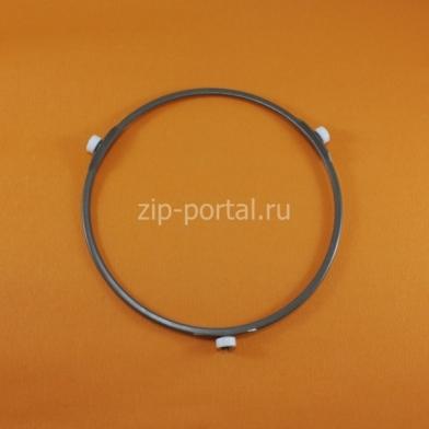 Кольцо вращения универсальное (SVCH013)