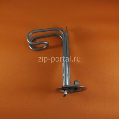 Тэн для водонагревателя Thermex (SpT066182)