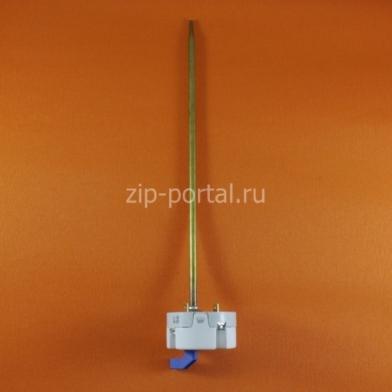 Термостат стержневой Thermex (SpT066464)