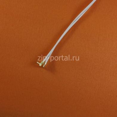 Лампа индикаторная ER/ES (22)