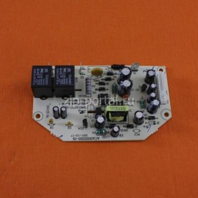 Модуль управления водонагревателя Thermex (SpT068830)