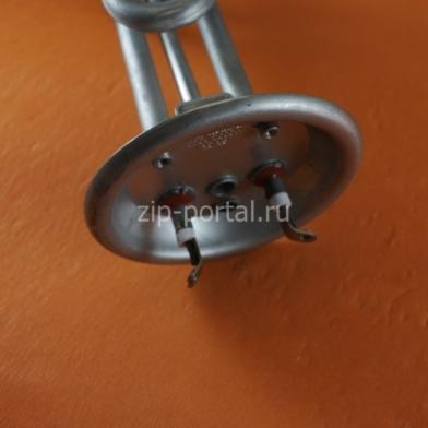 Тэн для водонагревателя (TB-05-289)