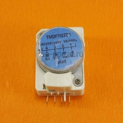 Таймер для холодильника (TMDF702ZD1)