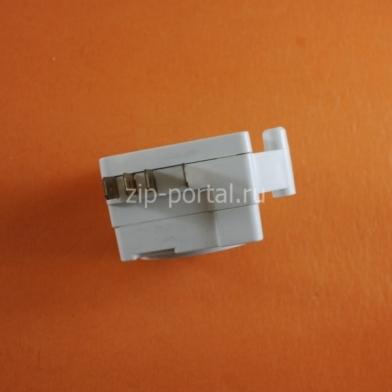 Таймер для холодильника (TMDJ625ZF1)