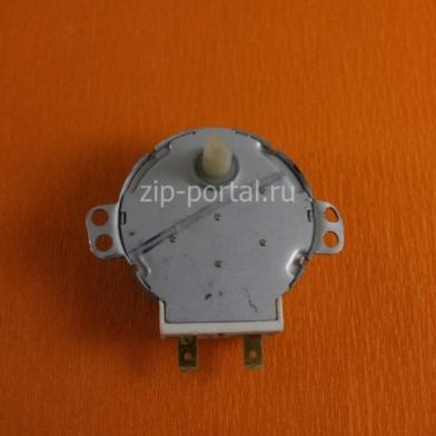 Мотор вращения поддона Galanz (TYJ50-8A7)