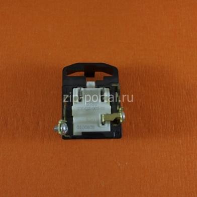 Реле для холодильника Samsung (Ty-QZ-003-01)