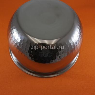 Чаша для мультиварки BORK U400, U500, U600