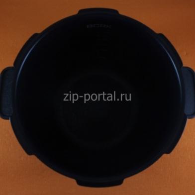 Чаша для мультиварки BORK U800
