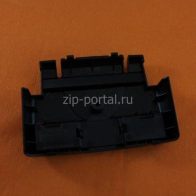 Задняя крышка мультиварки U801