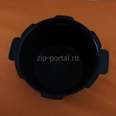 Чаша для мультиварки BORK U801