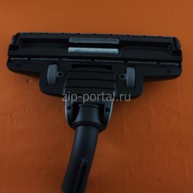 Щетка для пылесоса Bork V511