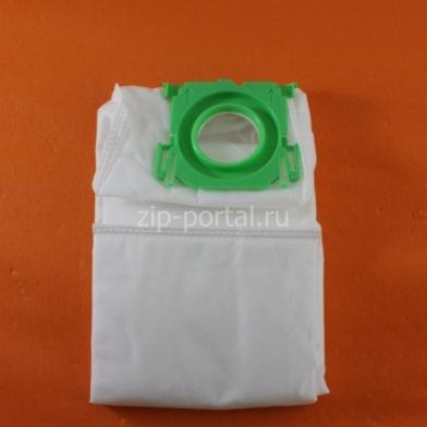 Комплект фильтров пылесоса Bork V703